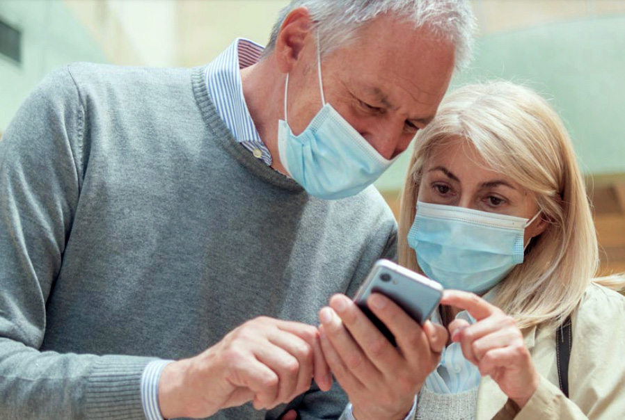 Launching the Right Mobile Strategy: 3 Critical Elements for Healthcare
